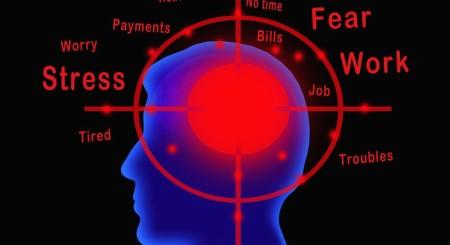 stress_head